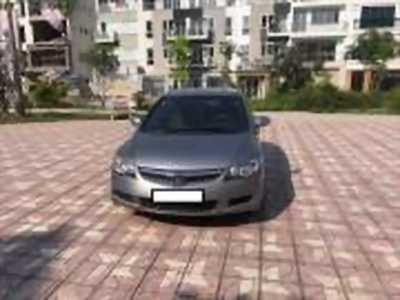 Bán xe ô tô Honda Civic 1.8 MT 2008 giá 300 Triệu