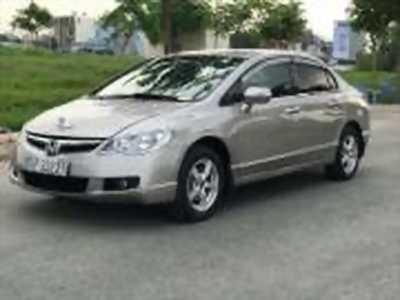 Bán xe ô tô Honda Civic 1.8 MT 2008 giá 347 Triệu