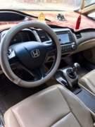 Bán xe ô tô Honda Civic 1.8 MT 2008 giá 400 Triệu