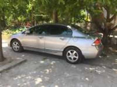 Bán xe ô tô Honda Civic 1.8 MT 2009 giá 360 Triệu