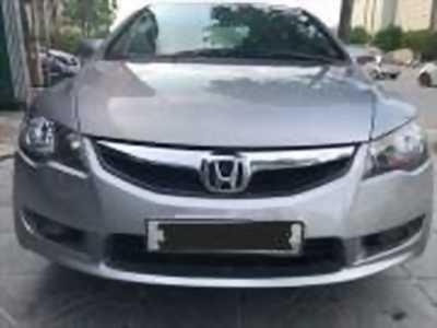 Bán xe ô tô Honda Civic 1.8 MT 2009 giá 365 Triệu