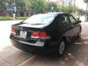 Bán xe ô tô Honda Civic 1.8 MT 2011 giá 435 Triệu