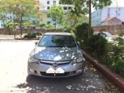 Bán xe ô tô Honda Civic 2.0 AT 2007 giá 336 Triệu