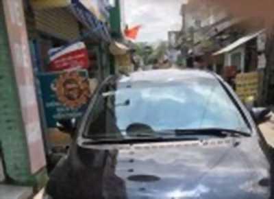 Bán xe ô tô Honda Civic 2.0 AT 2007 giá 418 Triệu