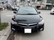Bán xe ô tô Honda Civic 2.0 AT 2008 giá 379 Triệu