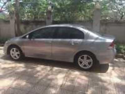 Bán xe ô tô Honda Civic 2.0 AT 2008 giá 420 Triệu