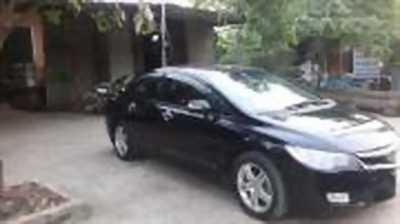 Bán xe ô tô Honda Civic 2.0 AT 2009 giá 366 Triệu