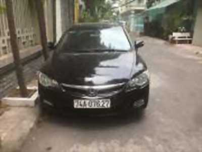 Bán xe ô tô Honda Civic 2.0 AT 2009 giá 370 Triệu