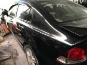 Bán xe ô tô Honda Civic 2.0 AT 2009 giá 458 Triệu