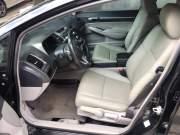 Bán xe ô tô Honda Civic 2.0 AT 2010 giá 475 Triệu