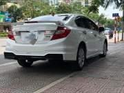 Bán xe ô tô Honda Civic Modulo 2.0 AT 2016 giá 705 Triệu