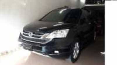Bán xe ô tô Honda CR V 2.0 AT 2010 giá 579 Triệu