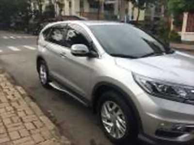 Bán xe ô tô Honda CR V 2.0 AT 2015 giá 830 Triệu