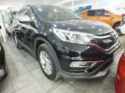 Bán xe ô tô Honda CR V 2.0 AT 2017 giá 910 Triệu