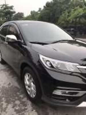 Bán xe ô tô Honda CR V 2.0 AT 2017 giá 935 Triệu