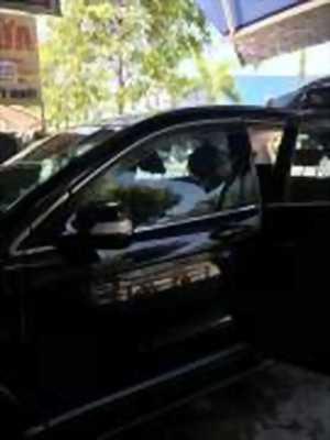 Bán xe ô tô Honda CR V 2.4 AT 2008 giá 490 Triệu