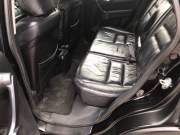 Bán xe ô tô Honda CR V 2.4 AT 2009 giá 568 Triệu
