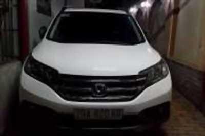 Bán xe ô tô Honda CR V 2.4 AT 2013 giá 762 Triệu