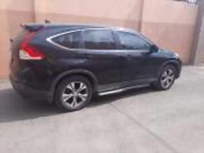 Bán xe ô tô Honda CR V 2.4 AT 2014 giá 765 Triệu