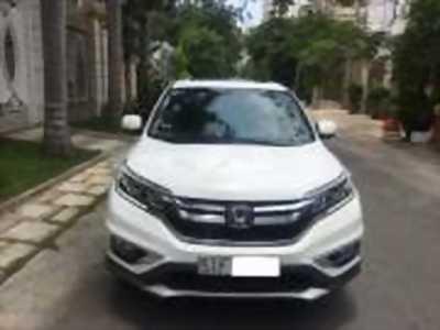 Bán xe ô tô Honda CR V 2.4 AT 2015 giá 865 Triệu