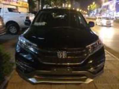 Bán xe ô tô Honda CR V 2.4 AT - TG 2016 giá 950 Triệu