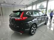 Bán xe ô tô Honda CR V G 2018 giá 1 Tỷ 3 Triệu