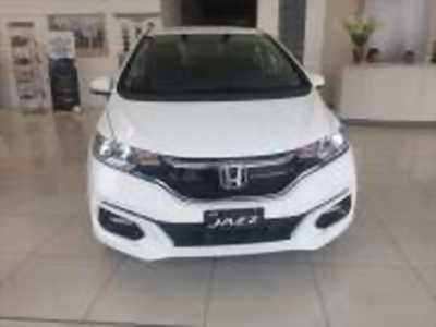Bán xe ô tô Honda Jazz V 2018 giá 544 Triệu