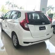Bán xe ô tô Honda Jazz V 2018 giá 544 Triệu tại Bắc Ninh