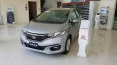 Bán xe ô tô Honda Jazz V 2018 giá 544 Triệu huyện tiên lãng