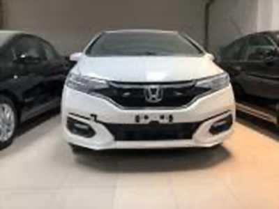 Bán xe ô tô Honda Jazz V 2018 giá 544 Triệu quận hoàn kiếm