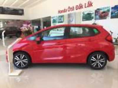 Bán xe ô tô Honda Jazz VX 2018 giá 594 Triệu