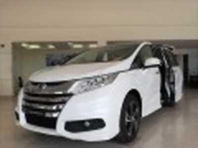 Bán xe ô tô Honda Odyssey 2.4 AT 2018 giá 1 Tỷ 990 Triệu