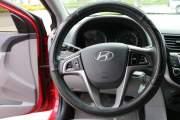 Bán xe ô tô Hyundai Accent 1.4 AT 2014 giá 469 Triệu