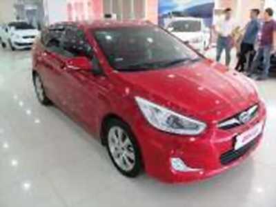 Bán xe ô tô Hyundai Accent 1.4 AT 2014 giá 479 Triệu