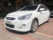 Bán xe ô tô Hyundai Accent 1.4 AT 2015 giá 475 Triệu