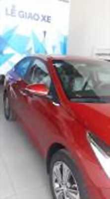 Bán xe ô tô Hyundai Accent 1.4 ATH 2018 giá 540 Triệu huyện hoài đức