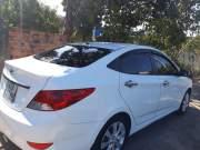 Bán xe ô tô Hyundai Accent 1.4 MT 2013 giá 412 Triệu