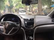 Bán xe ô tô Hyundai Accent 1.4 MT 2014 giá 420 Triệu