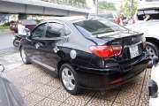 Bán xe ô tô Hyundai Avante 1.6 AT 2011 giá 390 Triệu