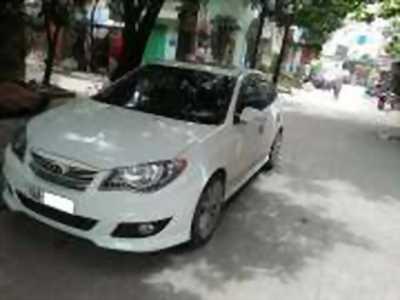 Bán xe ô tô Hyundai Avante 1.6 AT 2011 giá 392 Triệu