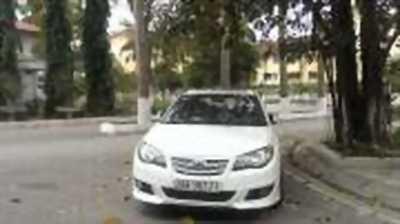 Bán xe ô tô Hyundai Avante 1.6 AT 2011 giá 430 Triệu
