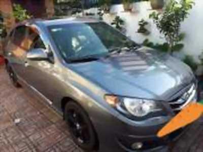 Bán xe ô tô Hyundai Avante 1.6 AT 2012 giá 375 Triệu