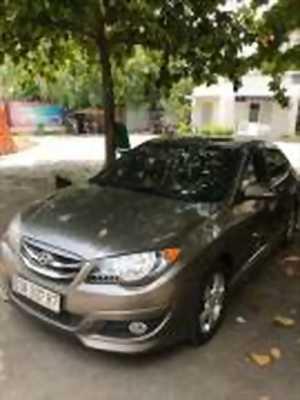 Bán xe ô tô Hyundai Avante 1.6 AT 2012 giá 390 Triệu