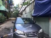 Bán xe ô tô Hyundai Avante 1.6 AT 2012 giá 415 Triệu