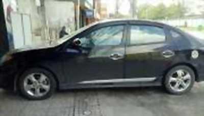 Bán xe ô tô Hyundai Avante 1.6 AT 2013 ở Huyện Nhà Bè