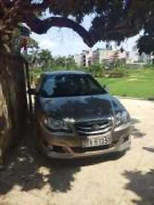 Bán xe ô tô Hyundai Avante 1.6 AT 2013 giá 395 Triệu