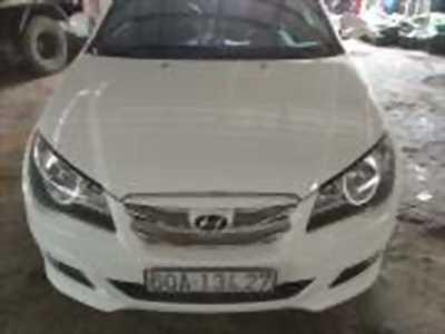 Bán xe ô tô Hyundai Avante 1.6 AT 2013 giá 410 Triệu