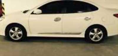 Bán xe ô tô Hyundai Avante 1.6 AT 2014 giá 428 Triệu
