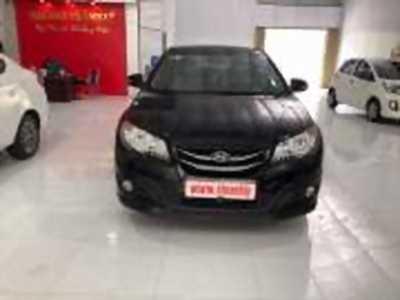Bán xe ô tô Hyundai Avante 1.6 AT 2014 giá 455 Triệu