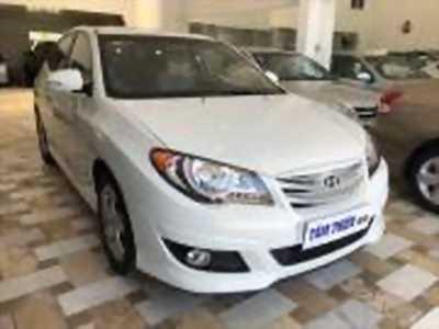 Bán xe ô tô Hyundai Avante 1.6 AT 2014 giá 470 Triệu